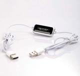 USB TO HDTV 1080P MEMORY PLAY