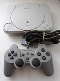 PlayStation one - foto