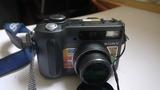 Camara SONY Cibersofhft digital DSC-S85 - foto