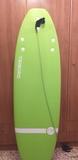 TABLA DE SURF NUEVA - foto