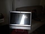 Acer aspire z5610 all in one despiece - foto