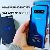 MIL ANUNCIOS COM - Móviles baratos y telefonía samsung