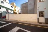 SAN MATIAS - CALLE SAN PABLO 10 - foto