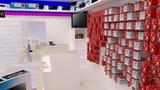 PROYECTOS DE Infografía EN 3D Y 360 - foto