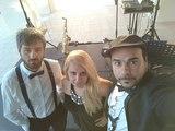 MUSICA EN VIVO BLUES,  JAZZ Y SWING - foto