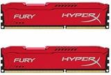 2 módulos RAM DDR3 - foto