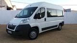 transporte dsd 20 euros,685-382-332 - foto