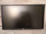 Monitor acer 23\\ - foto