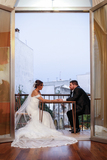 Ocasion Videos bodas. - foto