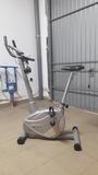 Vendo bicicleta fitness BH Aloe. - foto