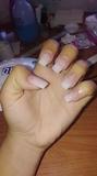 Uñas Gel/Manicura/Pedicura - foto