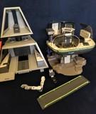 Playmobil 5153 y 5149 para completar. - foto