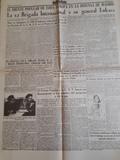 Facsimil.Periódicos.Guerra Civil España - foto