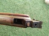 carabina aire comprimido flecha 12 - foto