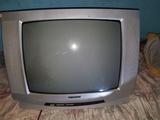 television - foto