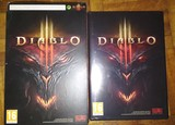 Diablo 3 para pc... - foto