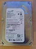 Disco duro Seagate 250gb - foto