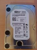 Disco duro Western Digital 500gb - foto