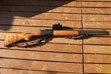 Rifle brno - foto