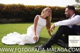 fotógrafo de bodas!!! - foto