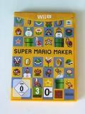 Mario Maker - foto
