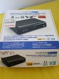 Reproductor multimedia SVEON SPM820N FUL - foto