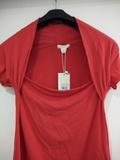 camiseta Nueva De chica - foto