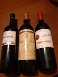 vinos de rioja - foto