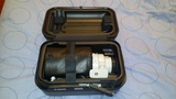 Canon EF 300mm f/2.8 IS I L USM - foto