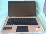 Ordenador portátil HP PAVILION DV6 - foto