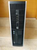 HP I5 2400 16gb 240gb SSD - foto