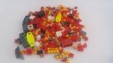 Playmobil uniones - foto