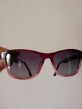 Gafas New balanse - foto