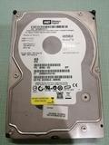 Disco duro WD.\n250GB.\nSEGUNDA MANO - foto
