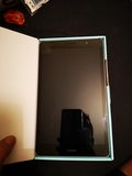 Tablet huawei media pad t3 - foto