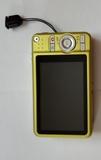 Cámara Casio Exilim EX-Z80. - foto
