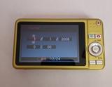 CáMARA CASIO EXILIM EX-Z80.