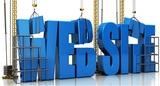 Mantenimiento de páginas web - foto