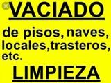 PINTA TU CASA , piso, chalet-garajes - foto