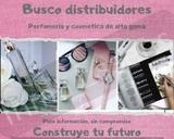 DISTRIBUIDORES INDPENDIENTES - ESPAÑA - foto
