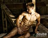 Striper profesional madrid - foto