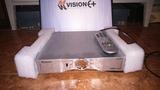 Decodificador mvision e+ f8085 plus - foto