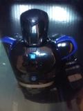 Robotron mini - foto