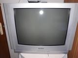 vendo televisor samsun y una lg - foto
