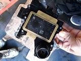 AUDI - A4 A5 A6 A7 Q7 - foto