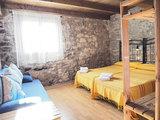 Habitaciones de Turismo Rural con baño - foto