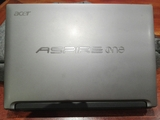 notebook acer aspire one d260 - foto