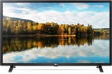"Tv led 32\"" lg 32lm630b smart tv wifi di - foto"