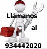 reparar  gas castelldefels 93 444 9090 - foto