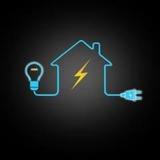 electricista autónomo - foto
